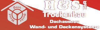 H&S Trockenbau GbR