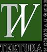 Tektura Wohnbau GmbH